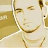 hecrazy's avatar