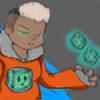 hectalvo's avatar