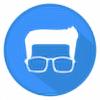 HecTech's avatar