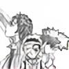 Hecterian's avatar
