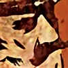 Hecthor0029's avatar