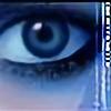 hectic350's avatar