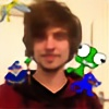 hecticchavez's avatar