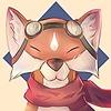 HecticFox's avatar