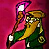 Hectichermit's avatar