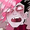 HecticWu's avatar