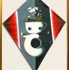 Hectnapo's avatar