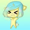 Hectomina's avatar