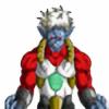 hector1024's avatar