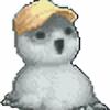 Hector77's avatar