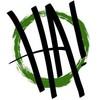 HectorAstrada's avatar