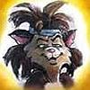 HectorEDefendi's avatar