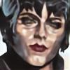 HectorEnriquez's avatar