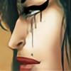 hectorgamezr's avatar