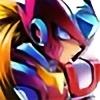 HectorGSound's avatar