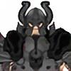 hectorhb's avatar