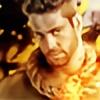 HectorHimeros's avatar