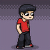 Hectorid's avatar