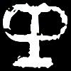 hectorjoca's avatar