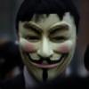 hectorlouder's avatar