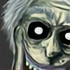 hectormmv's avatar