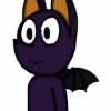 HectorMorc's avatar