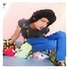 hectorneon's avatar
