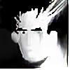 HectorPalido's avatar