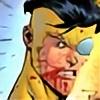 HectorRubilar's avatar