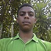 HectorTech's avatar