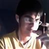 hectorvb's avatar