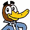 hectorvonjekyllhyde's avatar