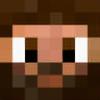 HectorZaGa's avatar