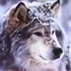 HectorZG's avatar