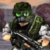 HECUGRUNTRECON's avatar