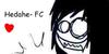 Hedahe-FC's avatar