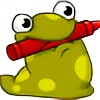 HedderButton's avatar