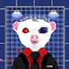 Hedgeho7Ivan's avatar