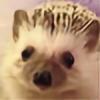 hedgehog-in-snow's avatar