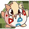 hedgehog-plant's avatar