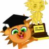 Hedgehog-Russell's avatar