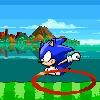 Hedgehog04010206's avatar