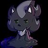 hedgehog1284's avatar