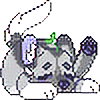 HedgehogAstronaut's avatar