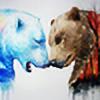 HedgehogCupcake01's avatar