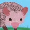 hedgehogf's avatar
