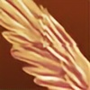 hedgehogfairy's avatar