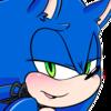 Hedgehogfever's avatar