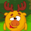HedgehogGagarin's avatar