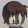 HedgehogGamer's avatar